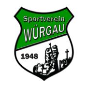 SV Würgau 1948 e V
