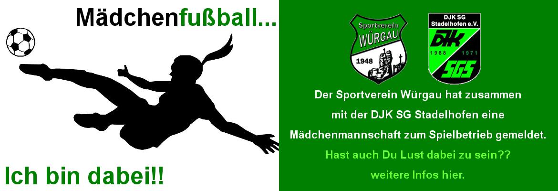 maedchenfussball.jpg